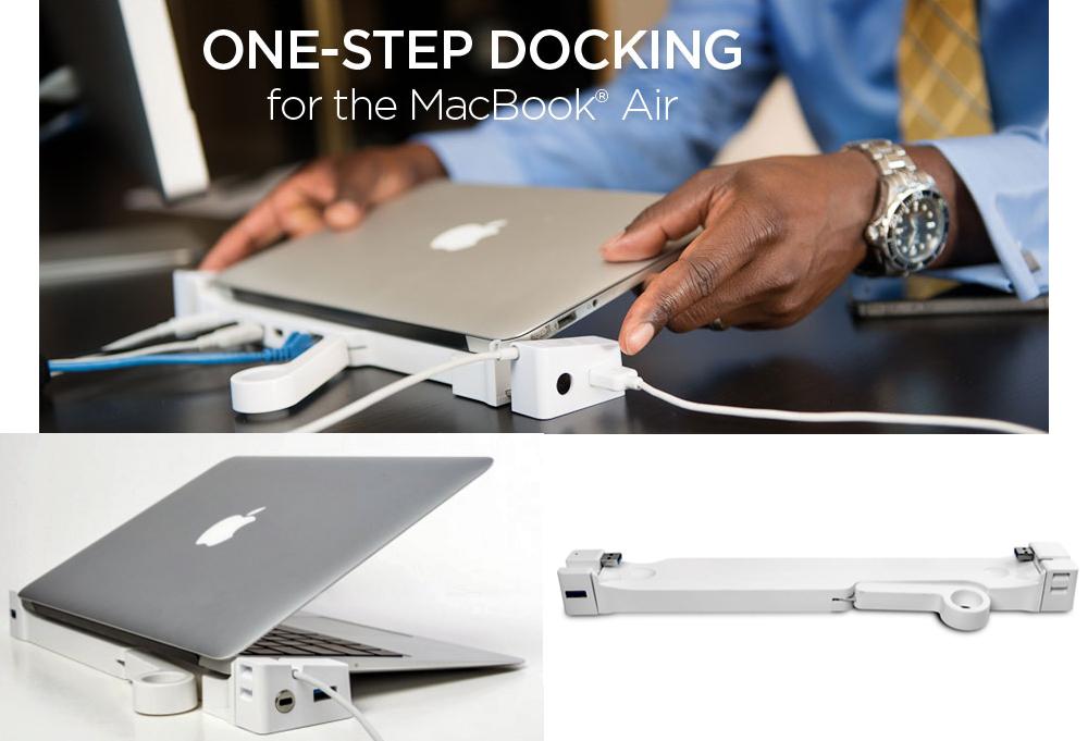 Mac - AirPort Express - Apple