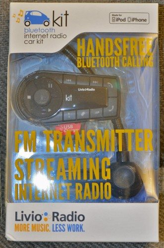 livio-radio-bluetooth-kit-1
