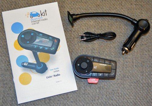 livio-radio-bluetooth-kit-2