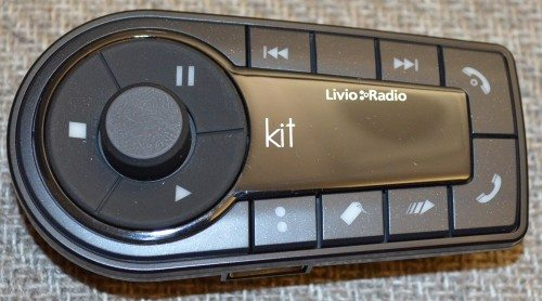 livio-radio-bluetooth-kit-3