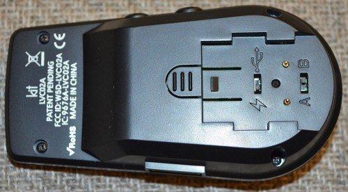 livio-radio-bluetooth-kit-6