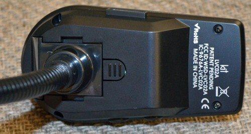 livio-radio-bluetooth-kit-7