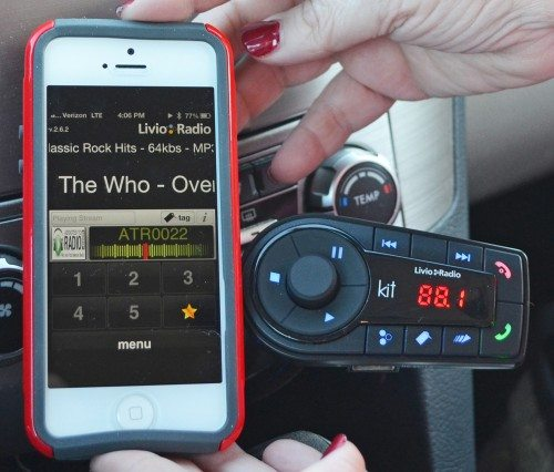 livio-radio-bluetooth-kit-9
