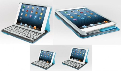 logitech-keyboard-folio-ipad-and-mini