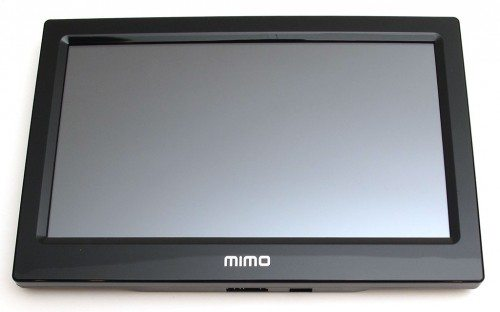 mimo-magicmonster-2