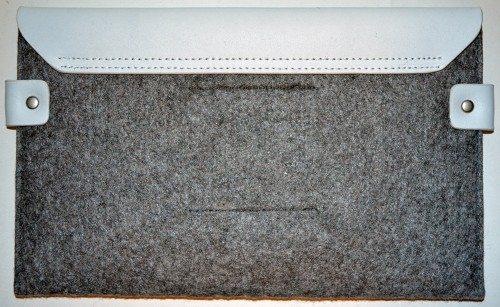 mujjo-ipad-mini-sleeve-2