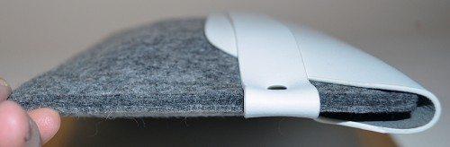 mujjo-ipad-mini-sleeve-7