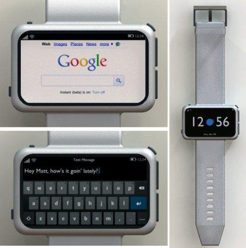 neptune-smart-watch