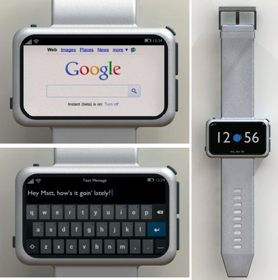 neptune-smart-watch.jpg