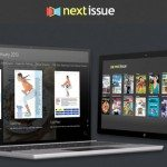 next-issue-for-windows