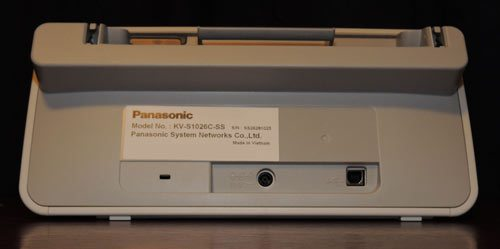 panasonic_kvs1026c_closed-back