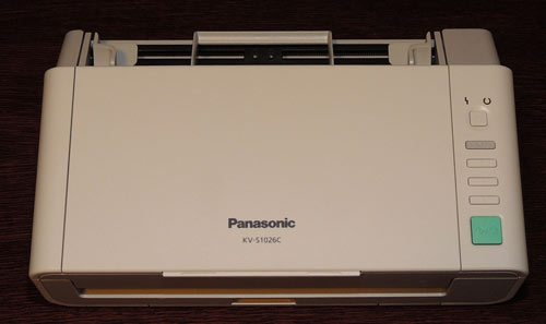 panasonic_kvs1026c_closed-front