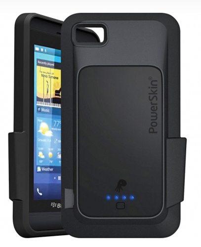 powerskin-blackberry-z10
