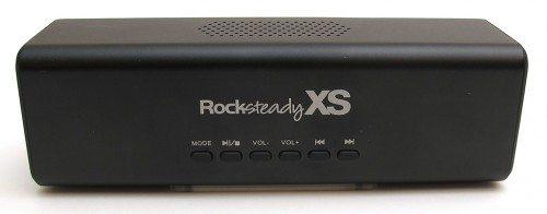 rocksteadyxs-2