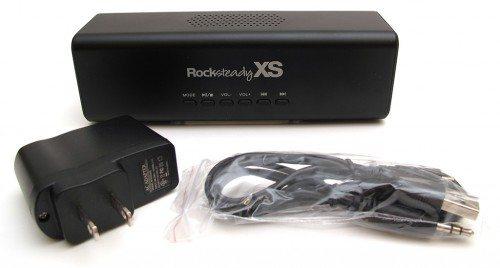 rocksteadyxs-6