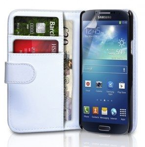 samsung-galaxy-s4-accessories