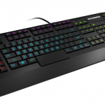 steelseries-apex-1