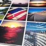 stickygram-instagramphotomagnets_01