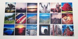 stickygram-instagramphotomagnets_03
