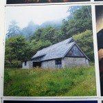 stickygram-instagramphotomagnets_07