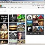 stickygram-instagramphotomagnets_10
