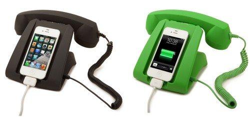 talk-dock-phone-stand