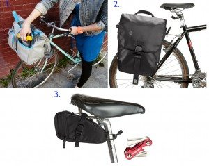 timbuk2-on-bike-bags