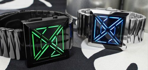 tokyoflash-kisai-x-watch
