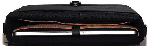 waterfield_hardcase-rdmbpro
