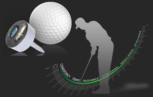3baysgsa-putt-golf-swing-analyzer