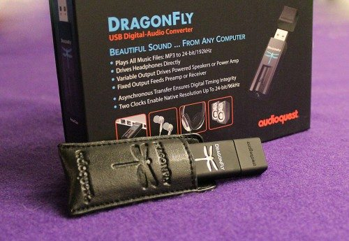 Audioquest_Dragonfly_DAC_4