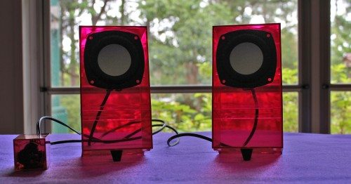 Colorsonik_Speakers_1