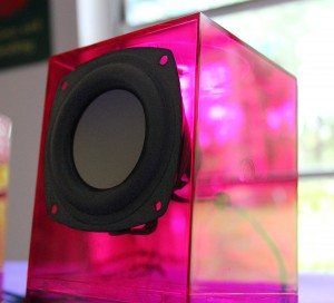 Colorsonik_Speakers_2