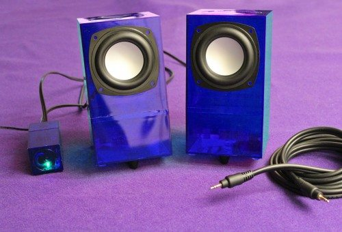Colorsonik_Speakers_4