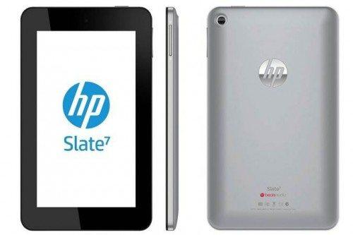 HP-Slate-7-1