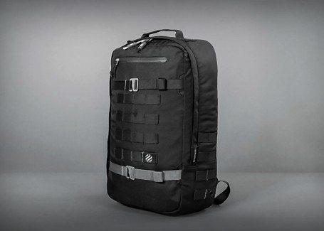 Heimplanet Daypack-1