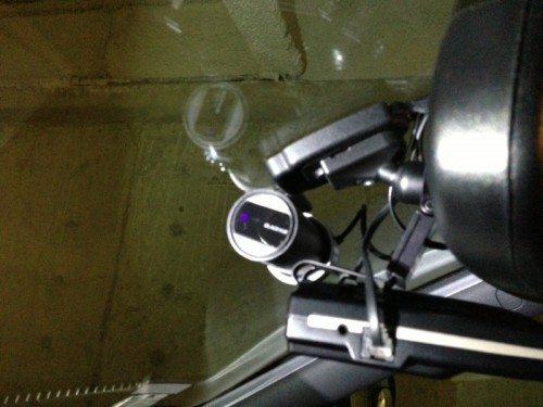 blackvue-dr5000gw-hd-22