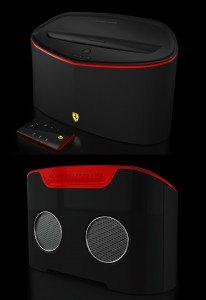 Logic3_FS!_ Speaker
