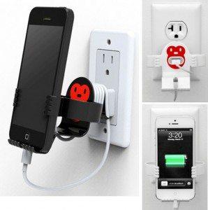 MonkeyOh-charging-stand