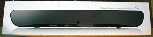 SherwoodS9Soundbar-review-schettino-01