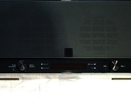 SherwoodS9Soundbar-review-schettino-03