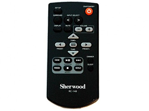 SherwoodS9Soundbar-review-schettino-04
