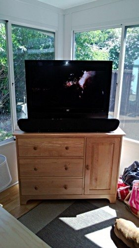 SherwoodS9Soundbar-review-schettino-09