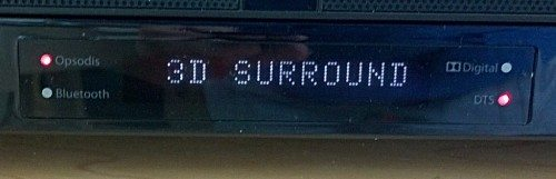 SherwoodS9Soundbar-review-schettino-14