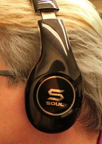 Soul_SL150_Headphones_5