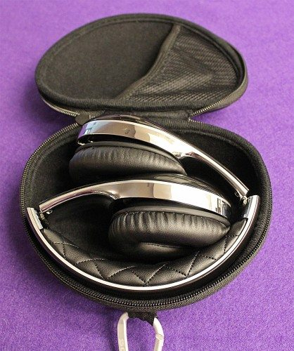 Soul_SL150_Headphones_6