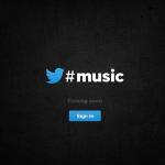 TwitterMusic-1