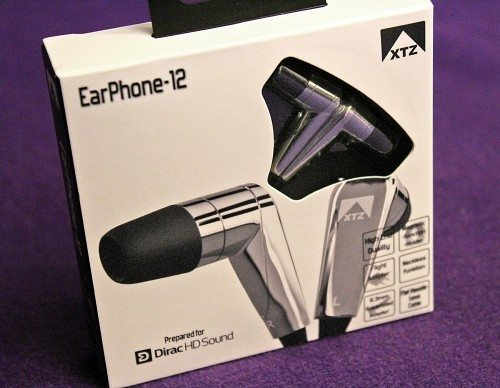 XTZ_Earphone_1