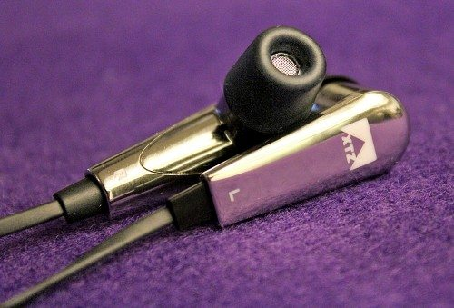 XTZ_Earphone_2