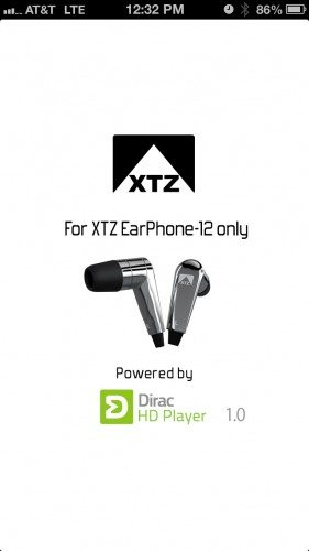 XTZ_Earphone_9
